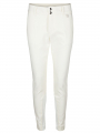 Mos Mosh Blake night pants - Offwhite