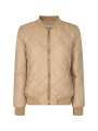 Mos Mosh Amber solid bomber - Cuban sand