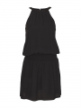 Prepair Victoria dress - Black