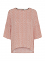 Costamani Beauty small flower top - Caral