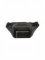 Depeche Carry bumbag - Black