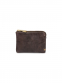 Depeche Nomi purse  - Brown