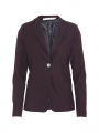 Costamani Haiko bubble gum blazer - Black