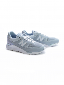 New Balance WL840PB sneakers - NB Light porcelain blue