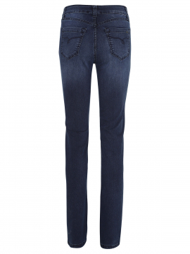 Jonny Q Catherine Tech stretch - denim used