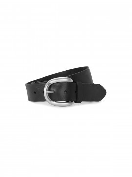Liebeskind Berlin LKB501 nature belt - Black