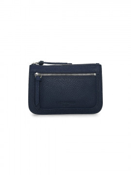 Liebeskind Berlin Millennium Crossbody bag XS - Navy blue