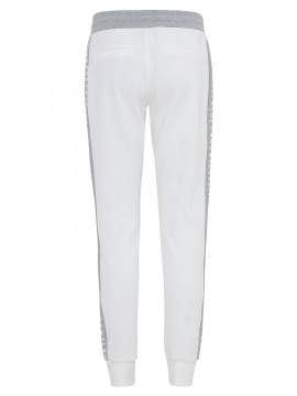 Blue Sportswear Kelly pants - Milk