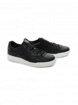 New Balance WRT300SA lifestyle sneakers - Black