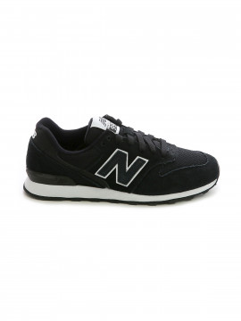 New Balance WR996 Lifestyle sneakers - Black