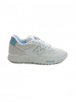 New Balance WL840WS Classic sneakers - White