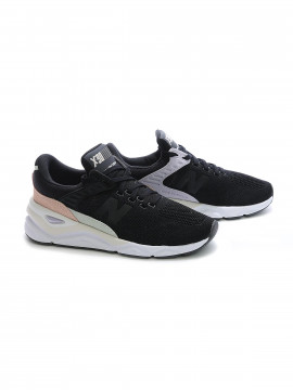 New Balance WSX90TXBB X90 sneakers - Black