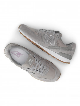 New Balance WR996NEA lifestyle sneakers - Marblehead