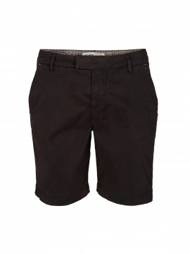 Mos Mosh Marissa Fly short - Black