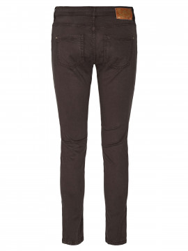 Mos Mosh Sumner air pant - Coffee bean