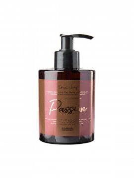 Mos Mosh Hand soap - Passion