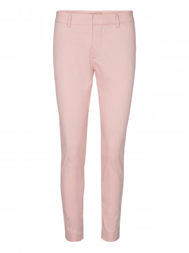 Mos Mosh Abbey cole pant - Chintz rose