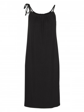Prepair Summer long dress - Black