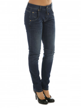 Costamani Tabita jeans - Washed