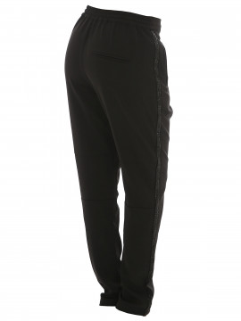 Costamani Tiffany pant - Black