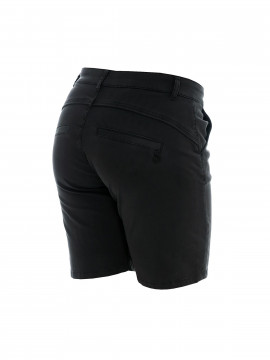 Costamani Roberto shorts - Black