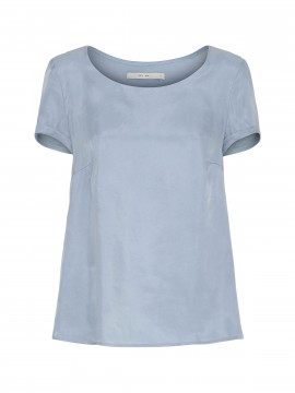Costamani Lolly top - Blue