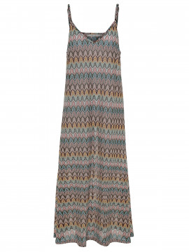 Costamani Karin dress - Missoni