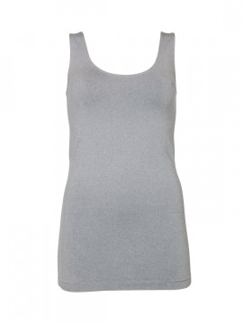 Object Nordstrom tank top - LGM