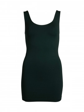 Object Nordstrom tank top - Scarab
