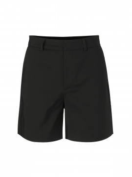 CS#15 Shane shorts - Black