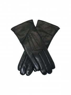 Randers handsker Lamb Inseam gloves - Black