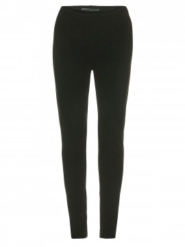 One Two Luxzuz Aya legging - Black