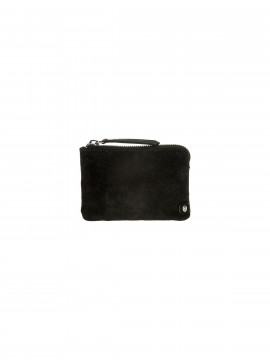 Depeche Carry wallet - Black