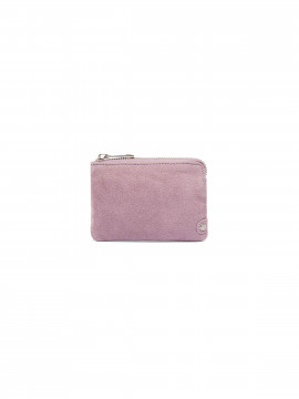 Depeche Carry wallet - Lavender