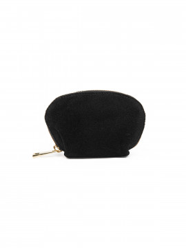 Depeche Sense purse - Black