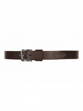 Depeche Needy belt - Brown