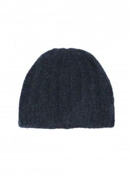 Costamani Beth hat - Dark blue