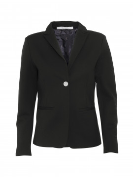 Costamani Kingo blazer - Black