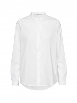 Costamani New bina shirt - White