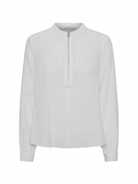 Costamani Khan shirt - White