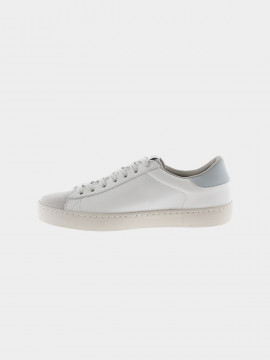 Victoria shoes Berlin sneakers - Azul