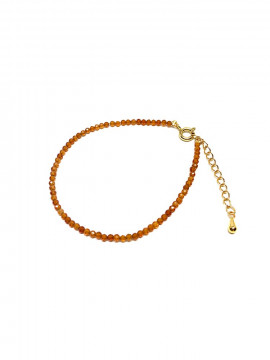 by Bram Pearl bracelet - G.Brown