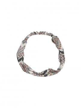 Costamani Nova hairband - Missoni