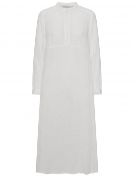 Costamani Khan long dress - White