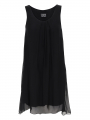 Chopin Mia dress - Black
