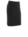 Eves Becky skirt - Black