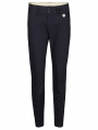 Mos Mosh Blake night pants - Navy