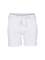 Prepair Sanne shorts - White