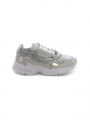 Adidas by Seddy´s Falcon Silver sneakers - White