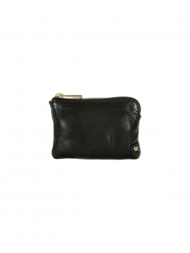 Depeche Nomi purse - Black